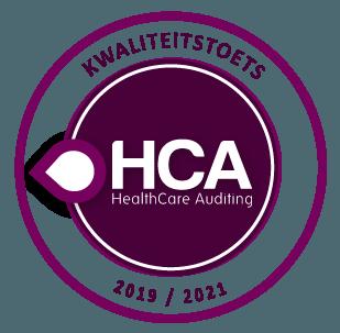 HCA-Kwaliteitstoets-2019-2021 – Logocura